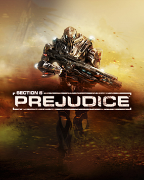 PC May Release Dates Prejudice_285x356